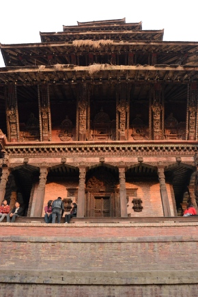 Top 5 Things to See in Nepal / PhotoList