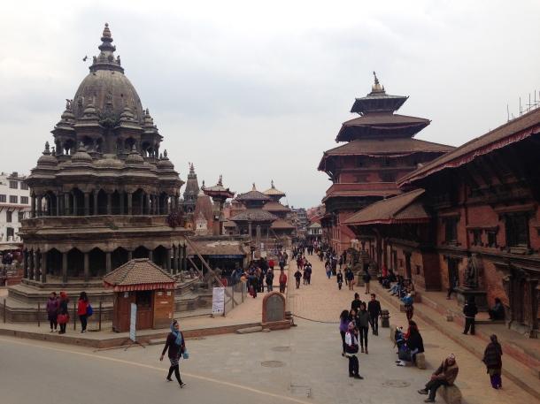 5 Patan durbar square.jpg