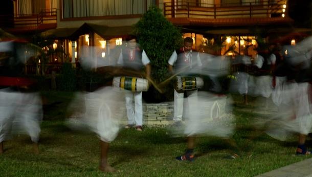 z dancers.JPG
