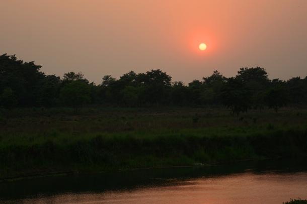 z sunset.JPG