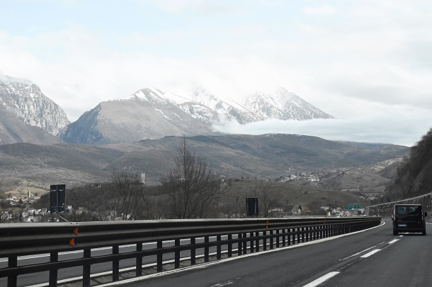 h mountains and the road.jpg